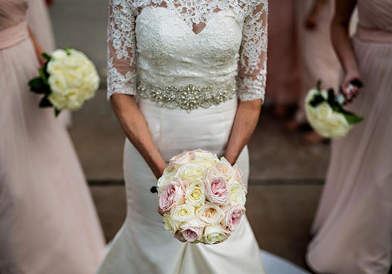 cleveland-museum-art-wedding-scott-shaw-photography-4
