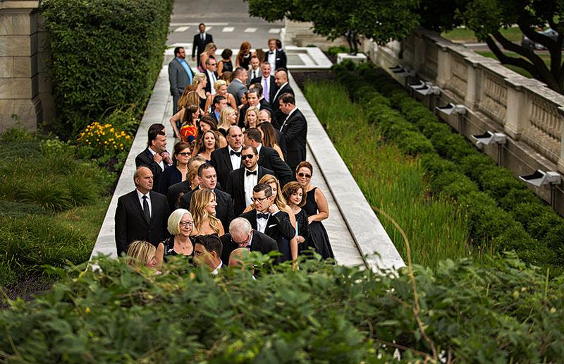 cleveland-museum-art-wedding-scott-shaw-photography-6
