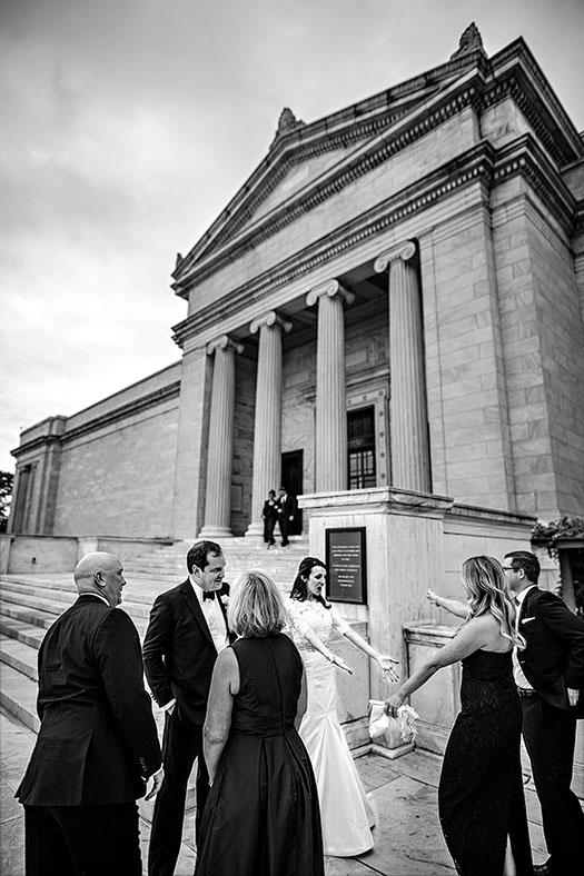 cleveland-museum-art-wedding-scott-shaw-photography-7