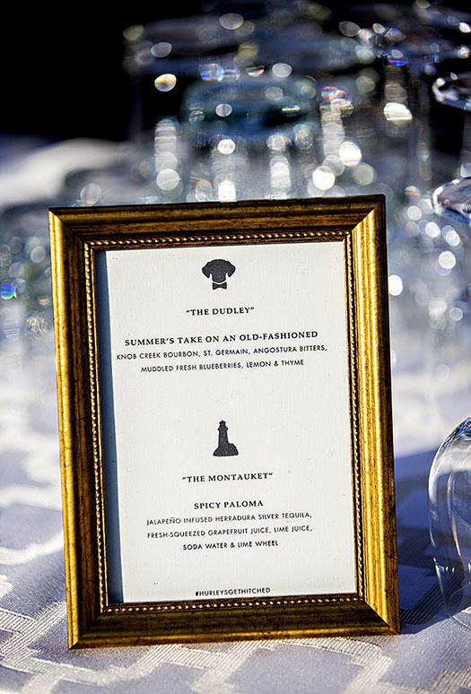 cleveland-museum-art-wedding-scott-shaw-photography-9