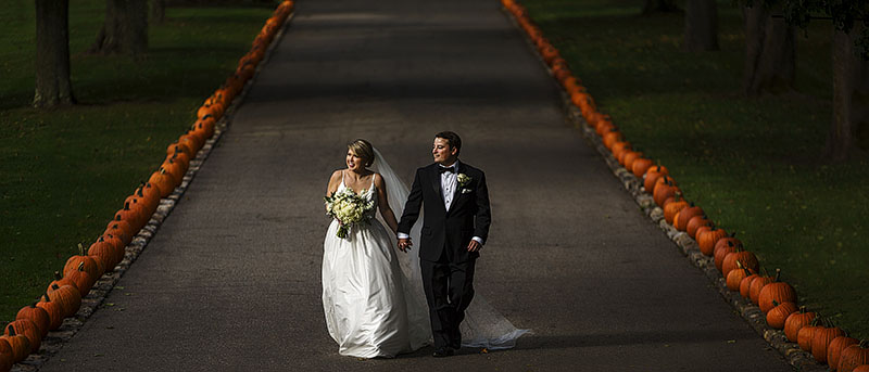 fieldcrest-estates-wedding-akron-wedding-photography-scott-shaw-photography-28