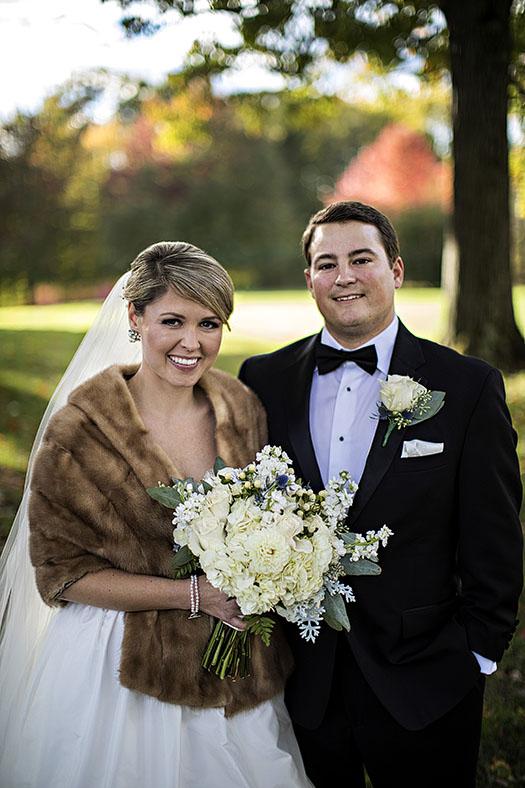 fieldcrest-estates-wedding-akron-wedding-photography-scott-shaw-photography-30