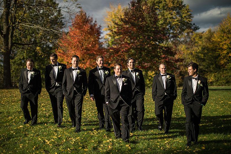 fieldcrest-estates-wedding-akron-wedding-photography-scott-shaw-photography-31