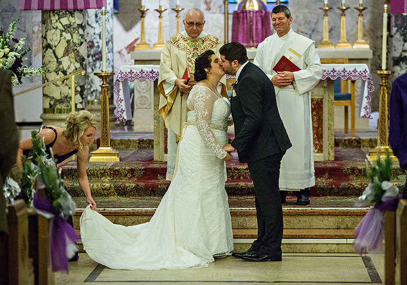 a-hilton-cleveland-downtown-wedding-scott-shaw-photography-4