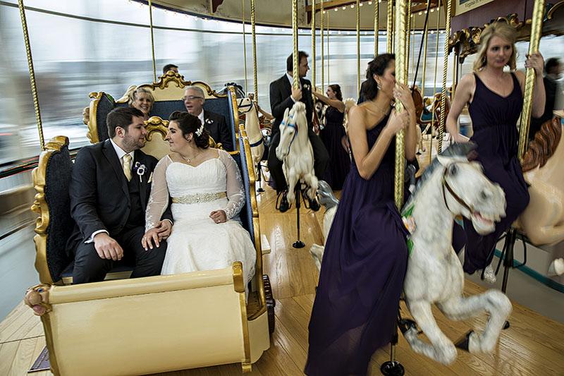 b-western-reserve-historical-society-wedding-scott-shaw-photography-1