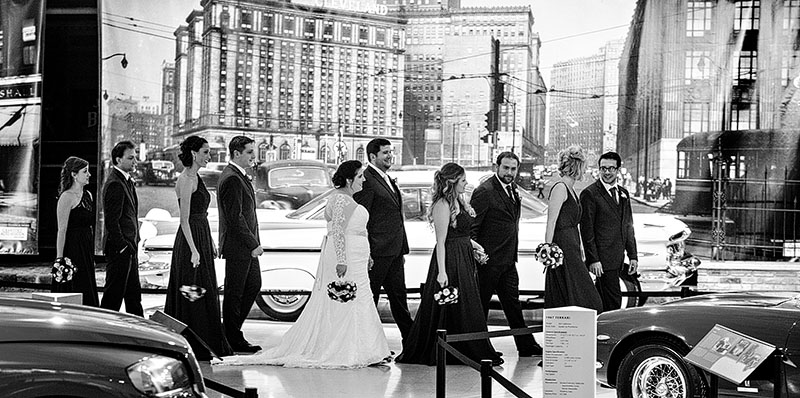 b-western-reserve-historical-society-wedding-scott-shaw-photography-3