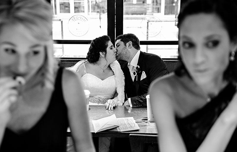 c-cleveland-public-library-wedding-scott-shaw-photography-1