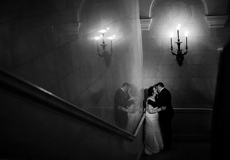 c-cleveland-public-library-wedding-scott-shaw-photography-5