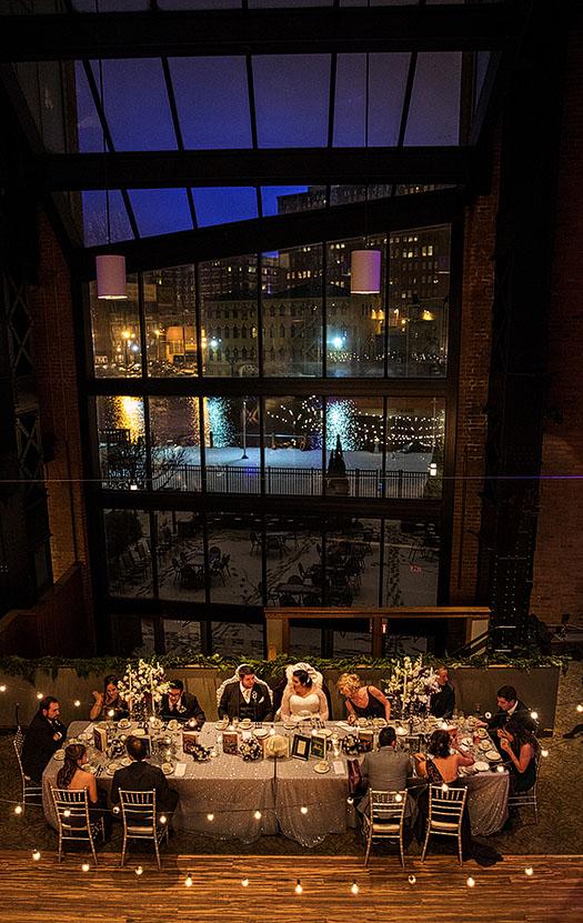 d-windows-on-river-wedding-scott-shaw-photography-6