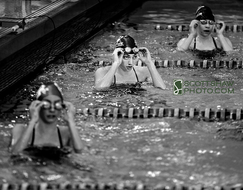 rocky-river-high-school-swimming-scott-shaw-photography-28