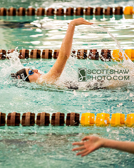 rocky-river-high-school-swimming-scott-shaw-photography-29