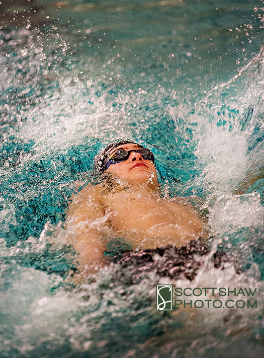rocky-river-high-school-swimming-scott-shaw-photography-30