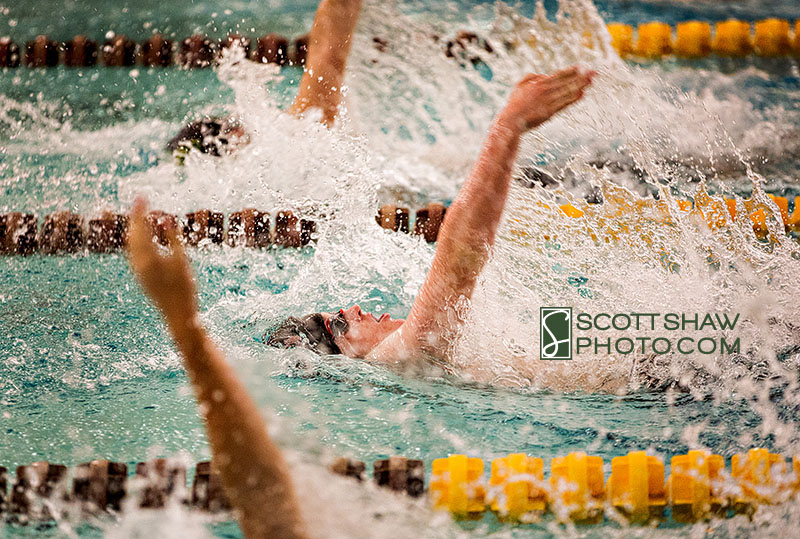 rocky-river-high-school-swimming-scott-shaw-photography-32