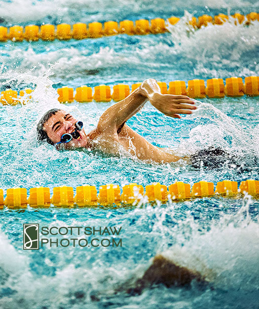 rocky-river-high-school-swimming-scott-shaw-photography-34