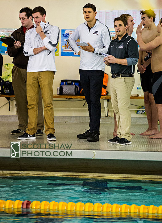rocky-river-high-school-swimming-scott-shaw-photography-35
