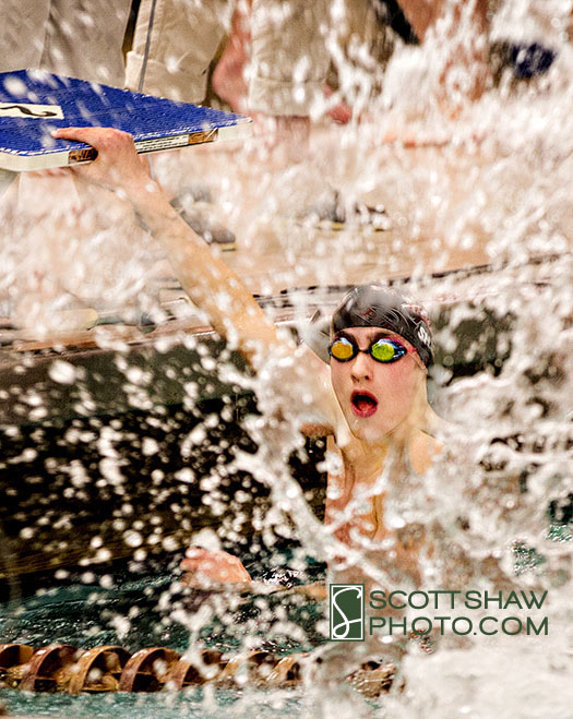 rocky-river-high-school-swimming-scott-shaw-photography-36