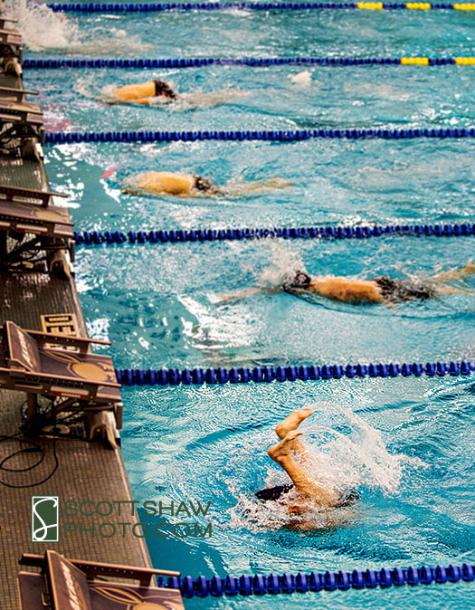 rocky-river-high-school-swimming-scott-shaw-photography-37