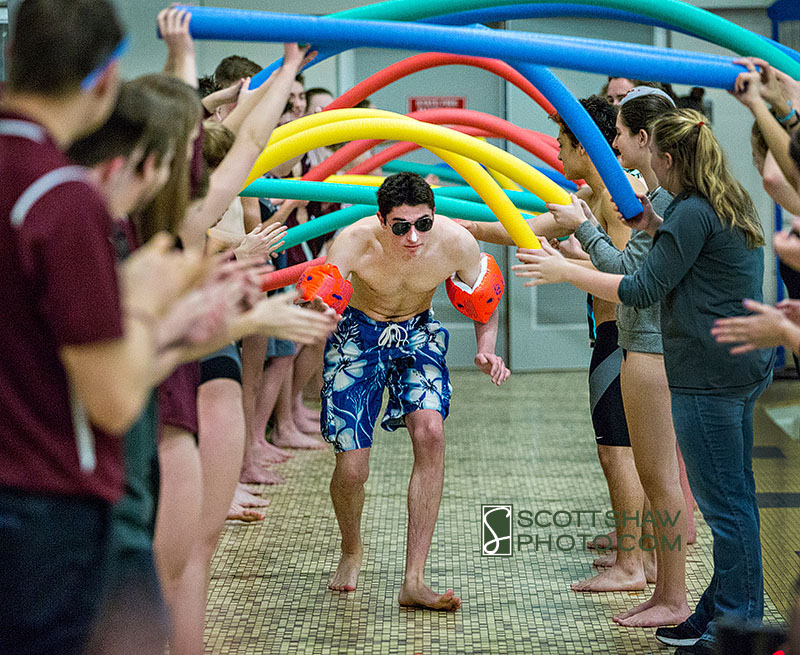 rocky-river-high-school-swimming-scott-shaw-photography-38