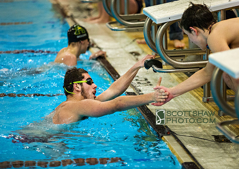 rocky-river-high-school-swimming-scott-shaw-photography-40