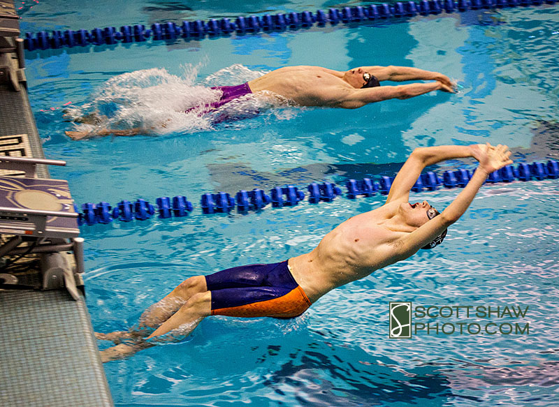 rocky-river-high-school-swimming-scott-shaw-photography-41