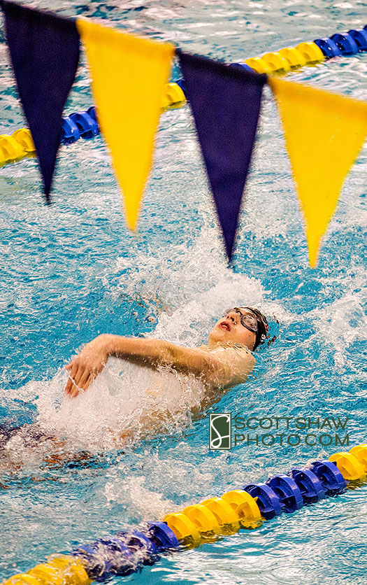 rocky-river-high-school-swimming-scott-shaw-photography-43
