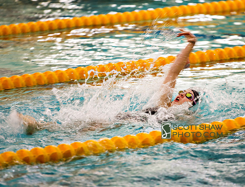rocky-river-high-school-swimming-scott-shaw-photography-45