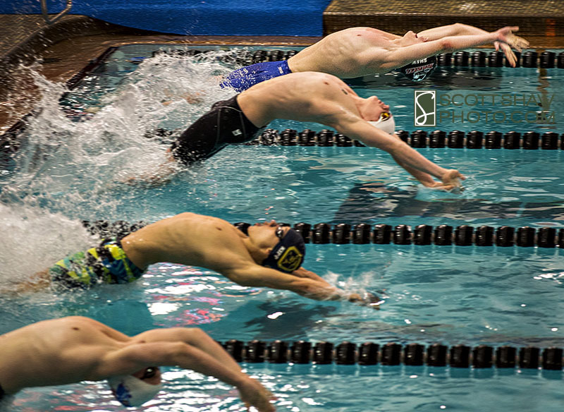 rocky-river-high-school-swimming-scott-shaw-photography-47