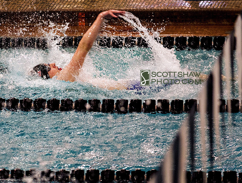 rocky-river-high-school-swimming-scott-shaw-photography-48