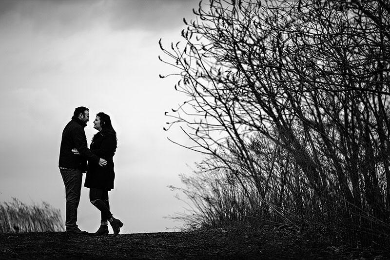 Gordon-Square-Engagement-Scott-Shaw-Photography-2