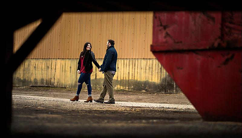 Gordon-Square-Engagement-Scott-Shaw-Photography-5