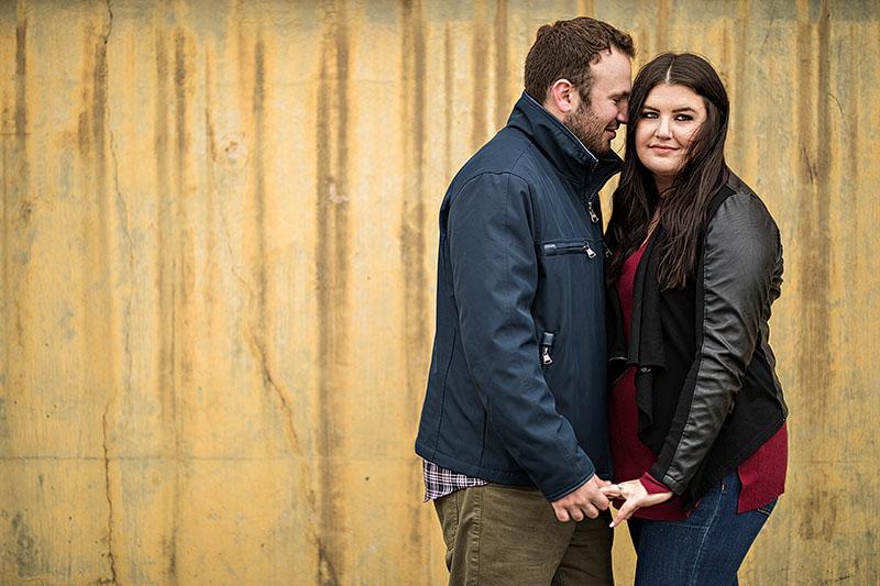 Gordon-Square-Engagement-Scott-Shaw-Photography-7