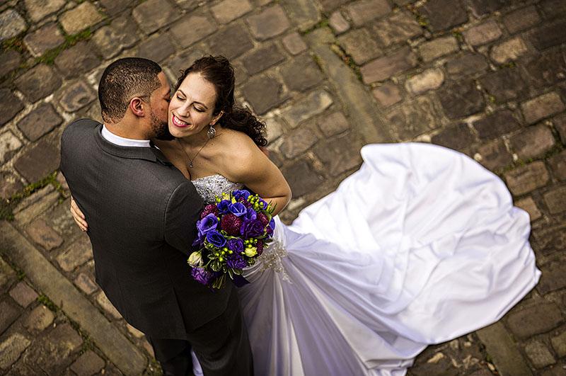 tudor-arms-wedding-cleveland-wedding-photography-scott-shaw-photography-10