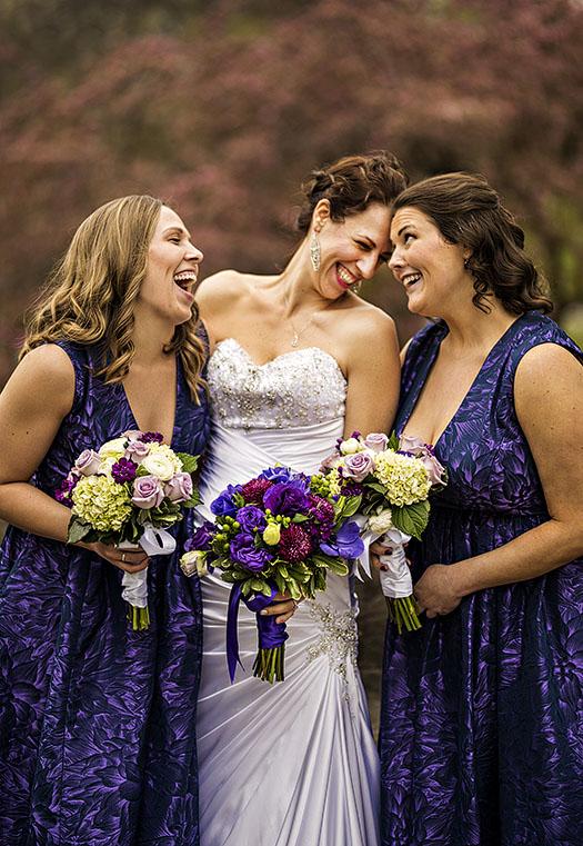tudor-arms-wedding-cleveland-wedding-photography-scott-shaw-photography-11