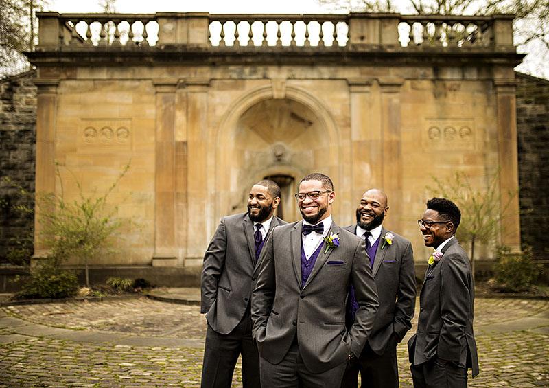 tudor-arms-wedding-cleveland-wedding-photography-scott-shaw-photography-12