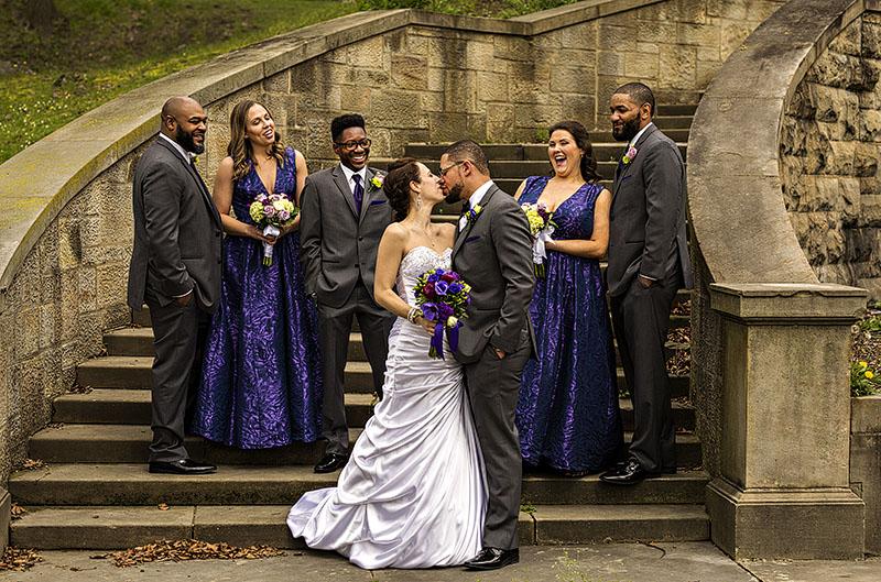 tudor-arms-wedding-cleveland-wedding-photography-scott-shaw-photography-13