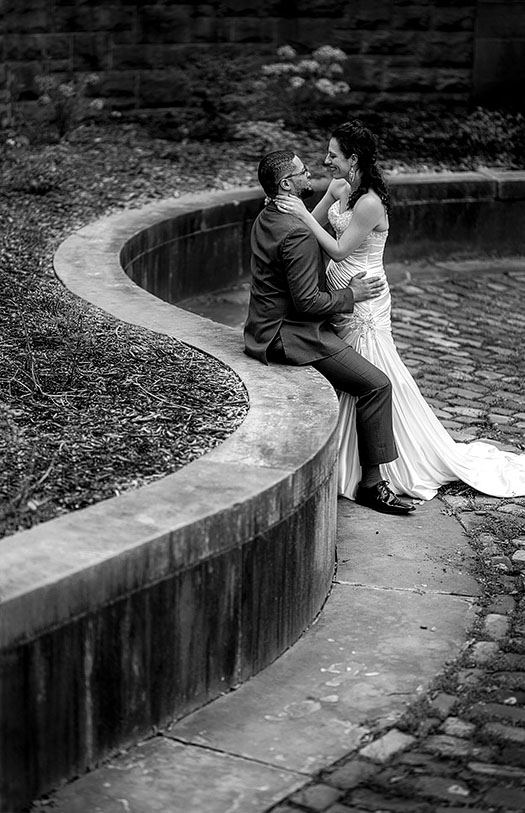 tudor-arms-wedding-cleveland-wedding-photography-scott-shaw-photography-14