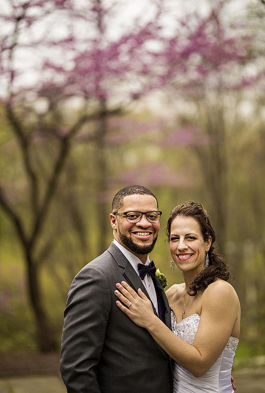 tudor-arms-wedding-cleveland-wedding-photography-scott-shaw-photography-16