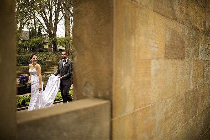 tudor-arms-wedding-cleveland-wedding-photography-scott-shaw-photography-17