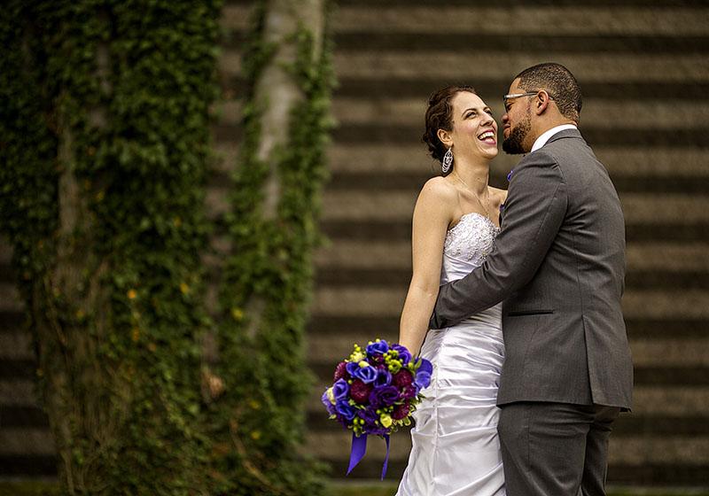 tudor-arms-wedding-cleveland-wedding-photography-scott-shaw-photography-18