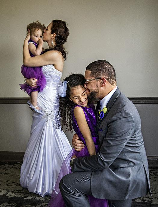 tudor-arms-wedding-cleveland-wedding-photography-scott-shaw-photography-19