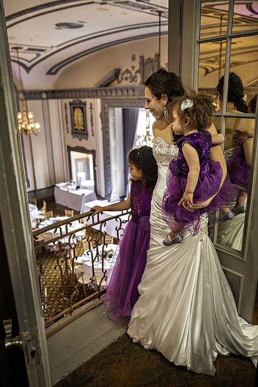 tudor-arms-wedding-cleveland-wedding-photography-scott-shaw-photography-20
