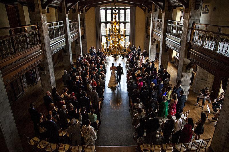 tudor-arms-wedding-cleveland-wedding-photography-scott-shaw-photography-21