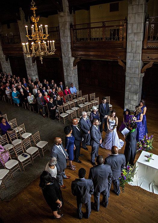 tudor-arms-wedding-cleveland-wedding-photography-scott-shaw-photography-23