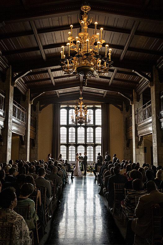 tudor-arms-wedding-cleveland-wedding-photography-scott-shaw-photography-25