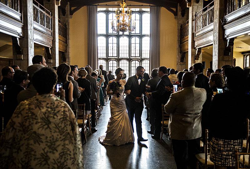 tudor-arms-wedding-cleveland-wedding-photography-scott-shaw-photography-27