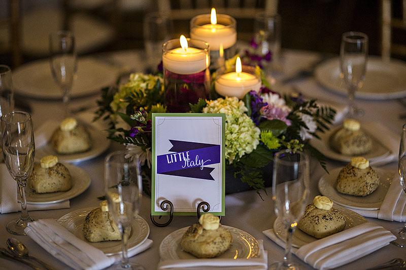 tudor-arms-wedding-cleveland-wedding-photography-scott-shaw-photography-28