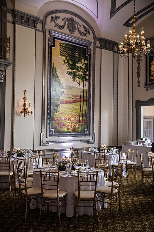 tudor-arms-wedding-cleveland-wedding-photography-scott-shaw-photography-29