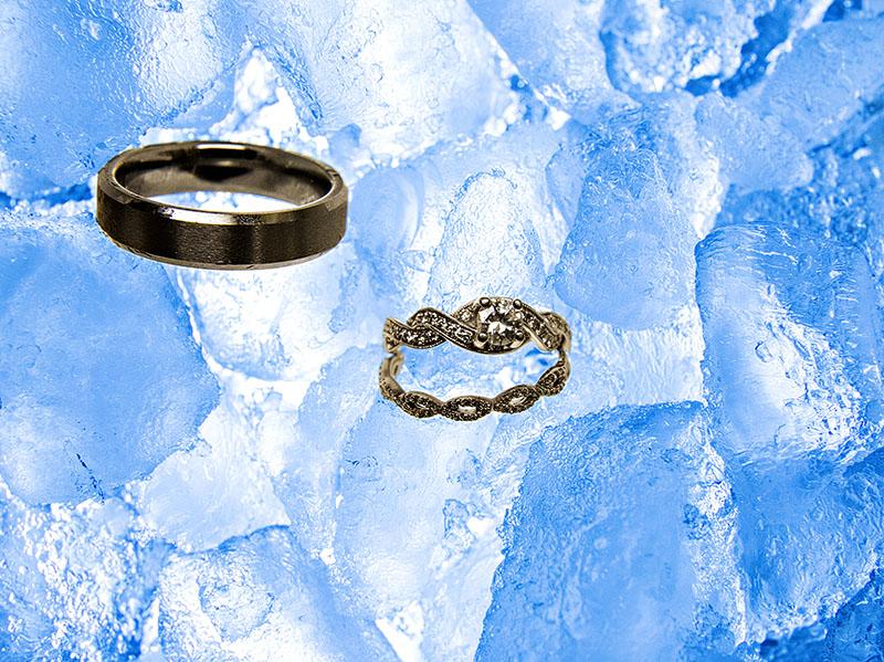 tudor-arms-wedding-cleveland-wedding-photography-scott-shaw-photography-30