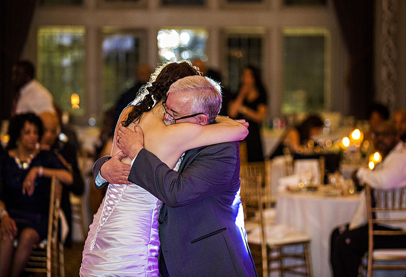 tudor-arms-wedding-cleveland-wedding-photography-scott-shaw-photography-34