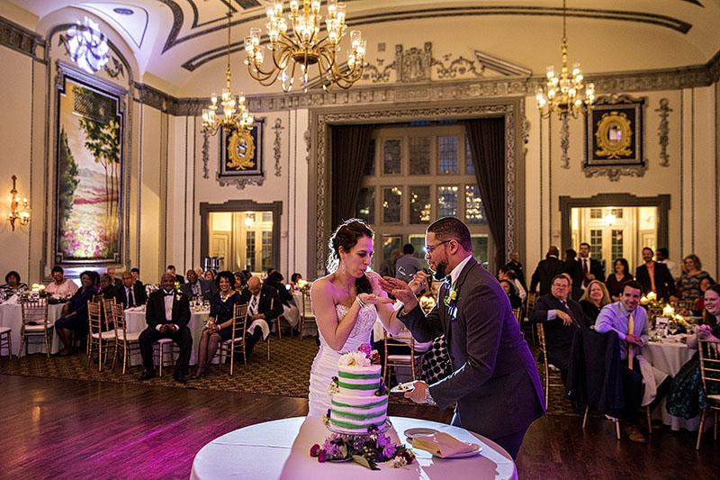 tudor-arms-wedding-cleveland-wedding-photography-scott-shaw-photography-36